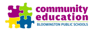 Bloomington CE 2017 logo-horizontal-WEB