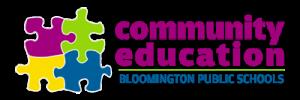 Bloomington CE 2017 logo-horizontal-WEB