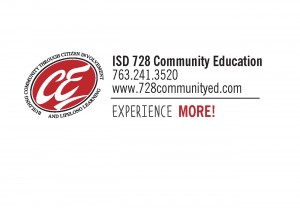 CE-experience-more-logo