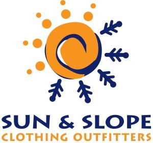 SSlope hi-def jpg logo - smaller