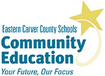 carver_county