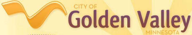 golden_valley