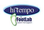 ht_footlab_logo_sm