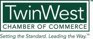 twinwest-tag-clr