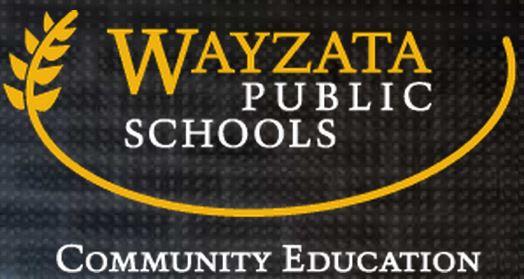 wayzata