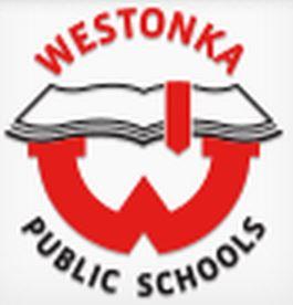 westonka